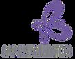 Japan Foundation.PNG