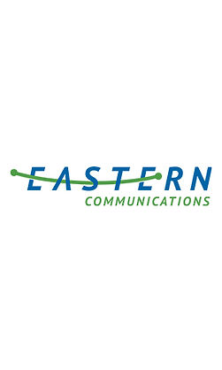 Eastern Communication_website.jpg