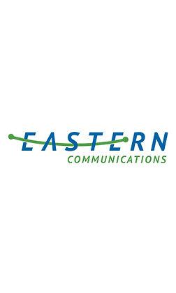 Eastern Communication_website.jpg