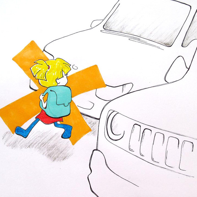 Road Safety 02