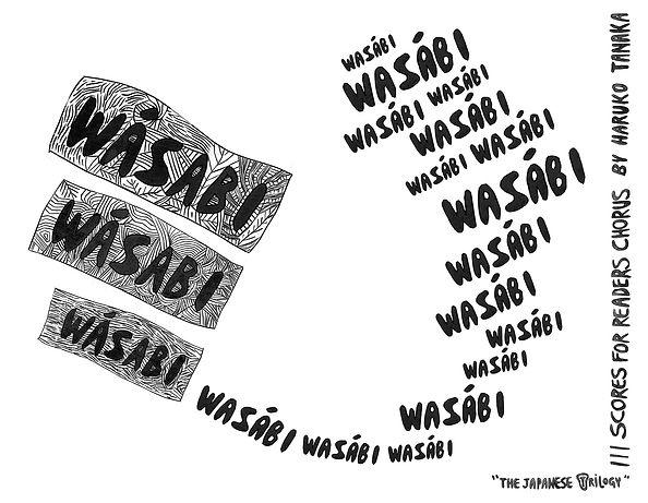 wasabicover022518_WEB.jpg