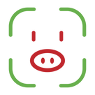 icon-FarmLab-04.png