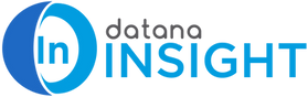Logo Datana insight-01-01.png
