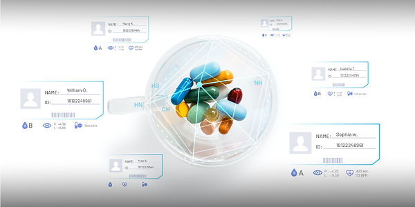 PR_articles-MLhealthcare.jpg