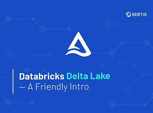 Sertis-Articles-Databricks-deltalake.jpg