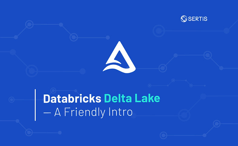 Sertis-Articles-Databricks-deltalake.jpg