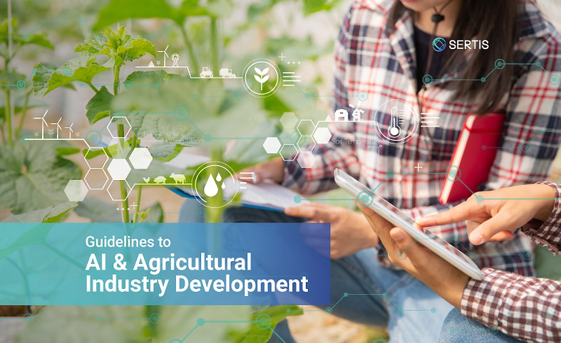 BKKBIZ_AI_-Agricultural-Industry.jpg