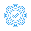icon-am-05.png