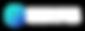 Sertis-Logo_2020(white)-02.png