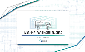 Machine-Learning-in-Logistics-Sertis.png