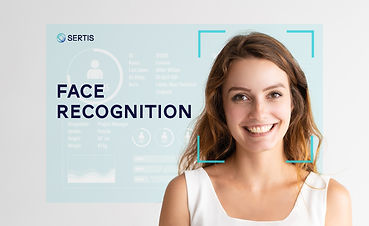 FaceRecognition_Design02_Resize.jpg