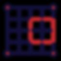 icon-FarmLab-07.png