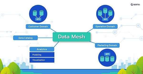 SertisxThaipublica-Jun2020-data-mesh.jpg