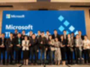 Microsoft_Sertis2019-25.jpg