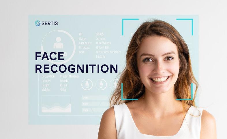 FaceRecognition_Design02_Resize.jpg