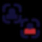 icon-FarmLab-05.png