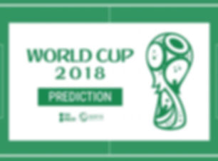 Sertis-WC-Prediction-01-800x490.jpg