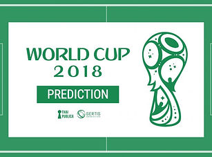 Sertis-WC-Prediction-01-800x490.jpg