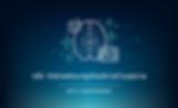 Sertis-Thumb-Blog-AI-health-02-800x490.p