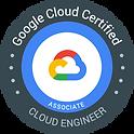 Google-Cloud-Engineer.png