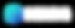 Sertis-Logo_2020.png