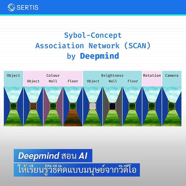 2021_04_Apr_Deep_AI_2_Artboard 3 (1).jpg
