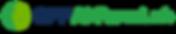 CPF_AI_Farmlab_layer_2-01.png