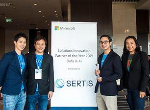 Microsoft_Sertis2019-30.jpg