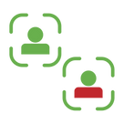 icon-FarmLab-05.png