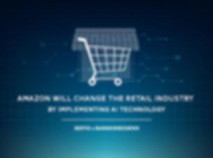 Sertis-Thumb-change-retail_en-01.jpg