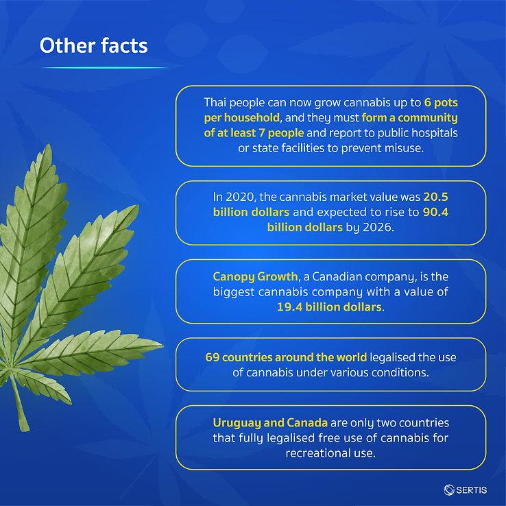 Cannabis-CreativeJUN_Sertis_EN-09.jpg