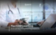PR_articles-MLhealthcare_Cover.jpg