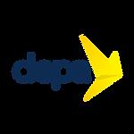 LogoDEPA-01.png