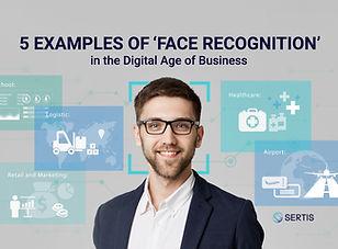 Final-Sertis_FaceRecognition-1.jpg