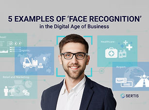 Final-Sertis_FaceRecognition-1.jpg