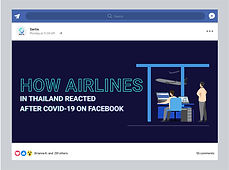 Infographic_DI Airline-02web-01.jpg