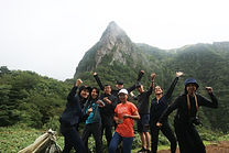Jeju_190915_0069.jpg