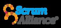 SAI_Stacked_Logo_RGB.png