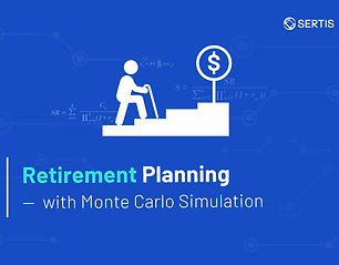 Retirement-Planning-Aug2020.jpg