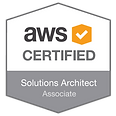 AWS-Solutions-Architect.png