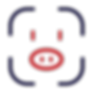 icon-FarmLab-04.png