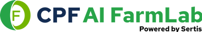 CPF-AI-FarmLab-Logo.png