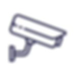 icon-FarmLab-01.png