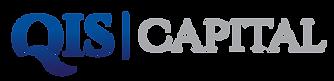 QIS-Logo-01.png