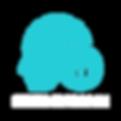 logo_facescan-05.png