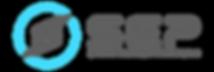 SEP Logo-02-01.png