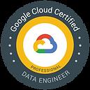 Google-Data-Engineer.png