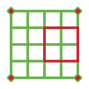 icon-FarmLab-07.png