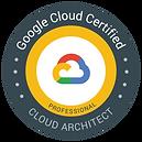 Google-Cloud-Architect.png