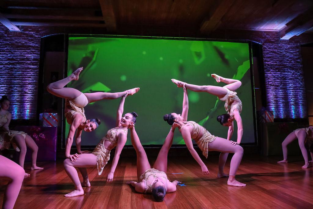 2018_12_15_Eden_Nia_XMas_Dance_Recital_0